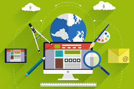 Why a website is so important to represent your brand?