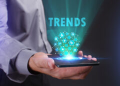 Emerging business trends in Australia