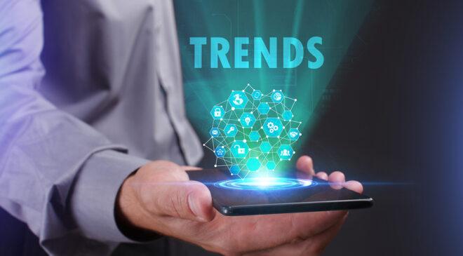 Emerging business trends in Australia